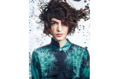tagli capelli medi saloni primavera estate 2018 wella (1)