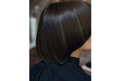 tagli capelli medi saloni primavera estate 2018 wella (4)