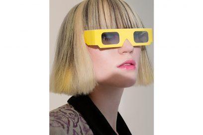 tagli capelli medi saloni primavera estate 2018 wella (6)