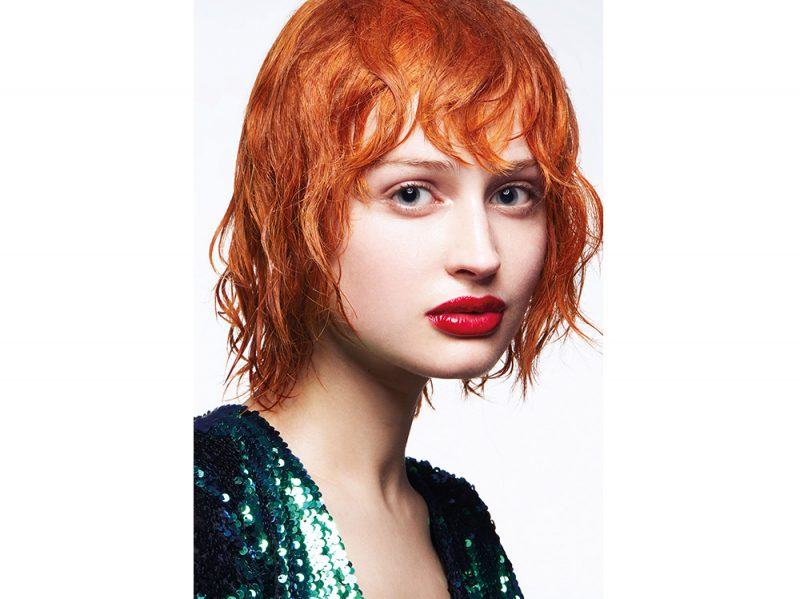 tagli capelli medi saloni primavera estate 2018 wella (8)