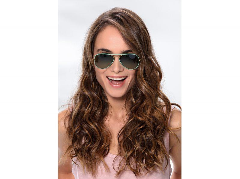 tagli capelli saloni lunghii primavera estate 2018 coiff & co