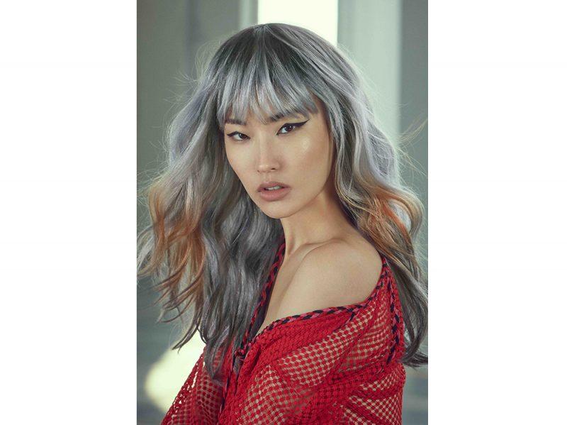 tagli capelli saloni lunghii primavera estate 2018 cotril