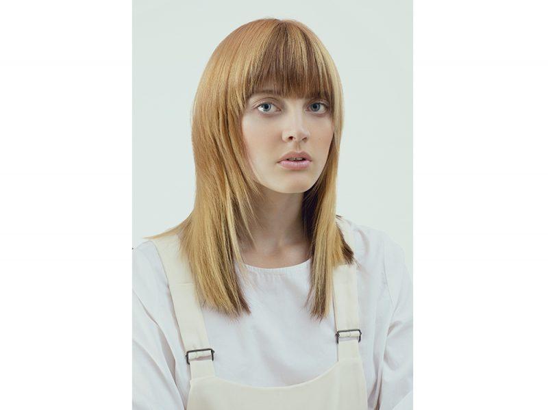 tagli capelli saloni lunghii primavera estate 2018 framesi (1)