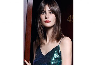 tagli capelli saloni lunghii primavera estate 2018 jean louis david (1)
