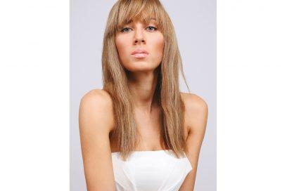 tagli capelli saloni lunghii primavera estate 2018 jean paul mine (2)