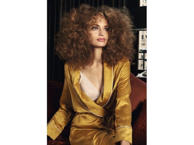 tagli capelli saloni lunghii primavera estate 2018 la bioestethique (1)
