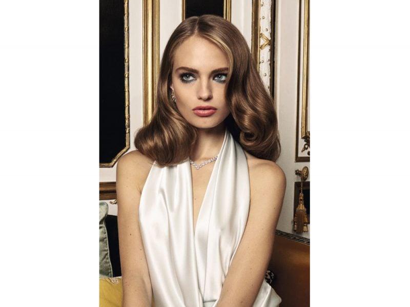 tagli capelli saloni lunghii primavera estate 2018 la bioestethique (2)