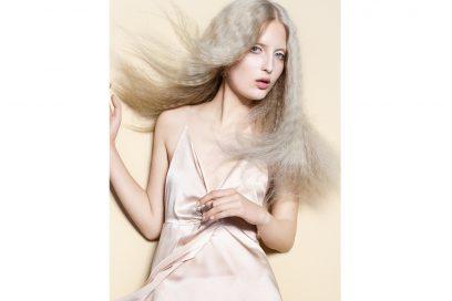 tagli capelli saloni lunghii primavera estate 2018 schwarzkopf (1)