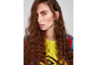 tagli capelli saloni lunghii primavera estate 2018 toni & guy