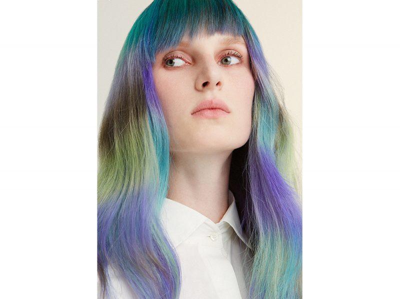 tagli capelli saloni lunghii primavera estate 2018 wella (1)