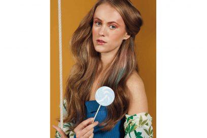 tagli capelli saloni lunghii primavera estate 2018 wella (4)