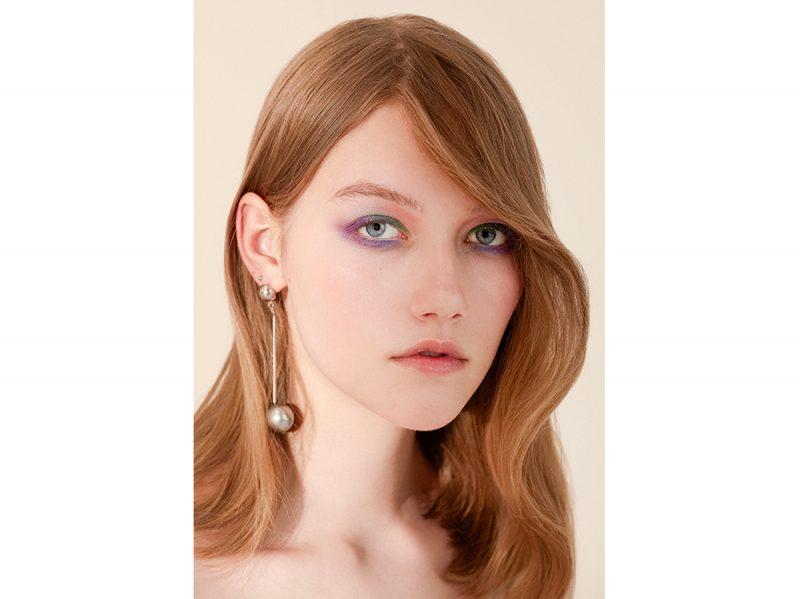 tagli capelli saloni lunghii primavera estate 2018 wella (8)
