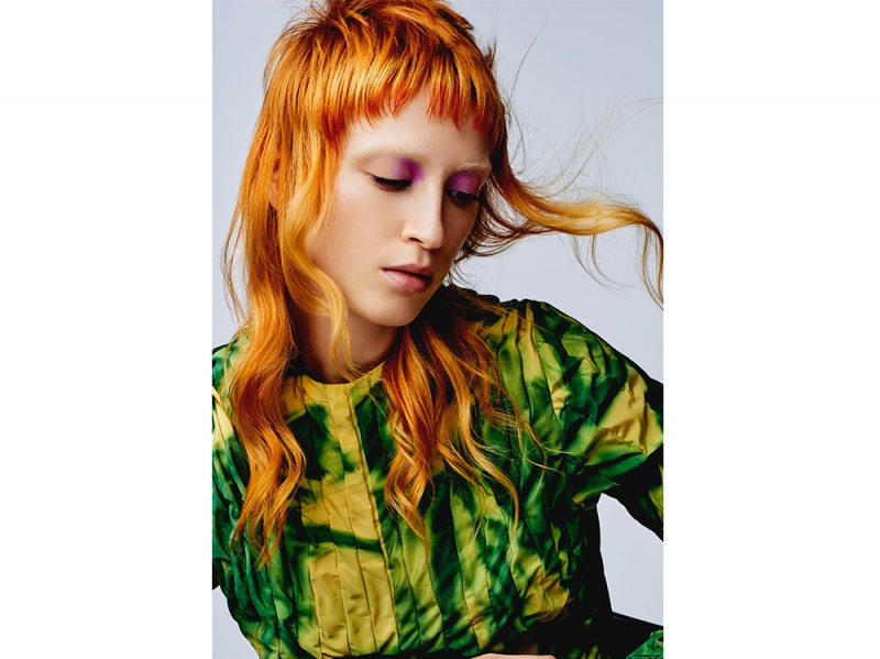 tagli capelli saloni lunghii primavera estate 2018 z.one concept (2)