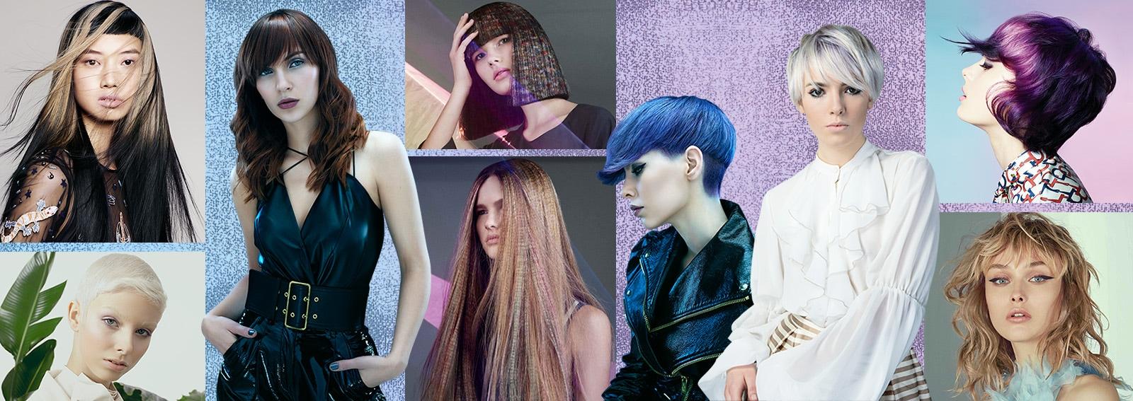 tagli capelli saloni medi lunghi corti primavera estate 2018 DESKTOP_tagli_capelli_saloni018