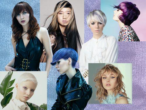 tagli capelli saloni medi lunghi corti primavera estate 2018  MOBILE tagli capelli saloni018 3a1b2e975e65