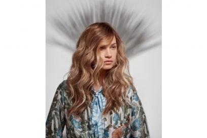 tagli-capelli-saloni-primavera-estate-2018-creattiva-07