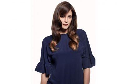 tagli-capelli-saloni-primavera-estate-2018-elgon