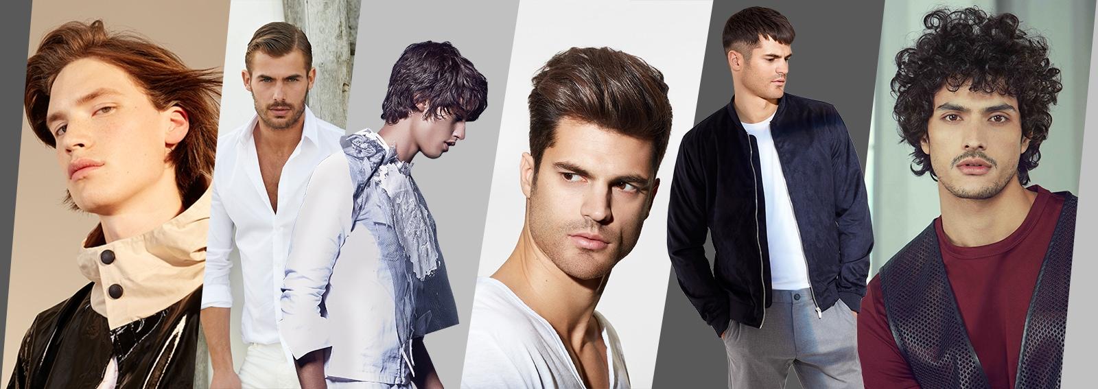 tagli capelli saloni uomo DESKTOP_capelli_saloni_uomo018