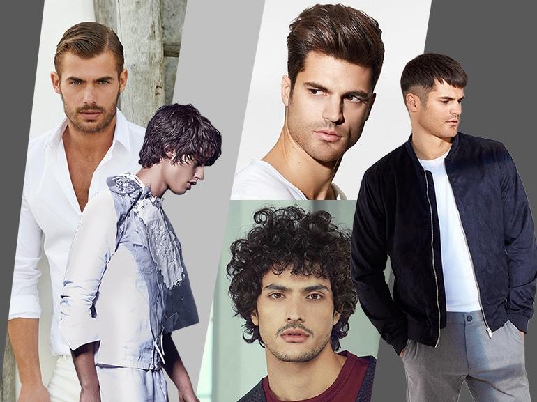 tagli capelli saloni uomo MOBILE_capelli_saloni_uomo018