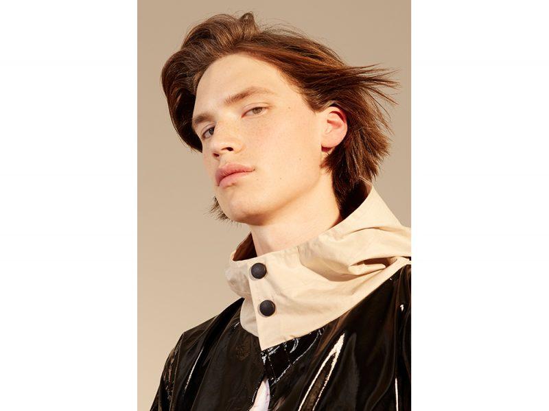 tagli capelli saloni uomo WELLA (7)