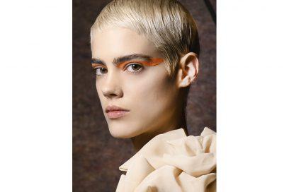 tendenze capelli con la frangia corta primavera estate 2018 (1)