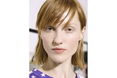 tendenze capelli con la frangia laterale primavera estate 2018 (4)