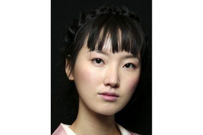 tendenze capelli con la frangia leggera primavera estate 2018 (5)
