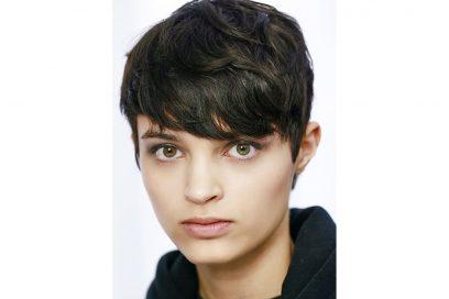 tendenze capelli con la frangia lunga primavera estate 2018 (2)