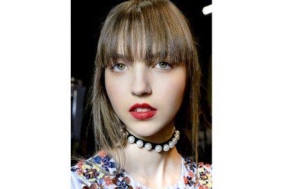 tendenze capelli con la frangia lunga primavera estate 2018 (7)