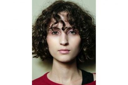 tendenze capelli con la frangia primavera estate 2018 (10)