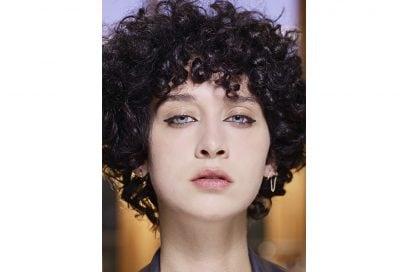 tendenze capelli con la frangia primavera estate 2018 (2)