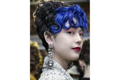 tendenze capelli con la frangia primavera estate 2018 (5)