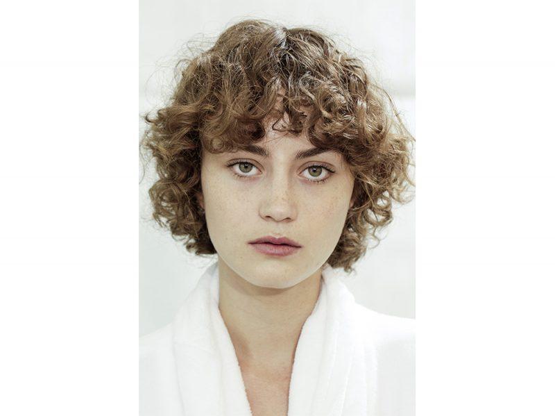 tendenze capelli con la frangia primavera estate 2018 (9)