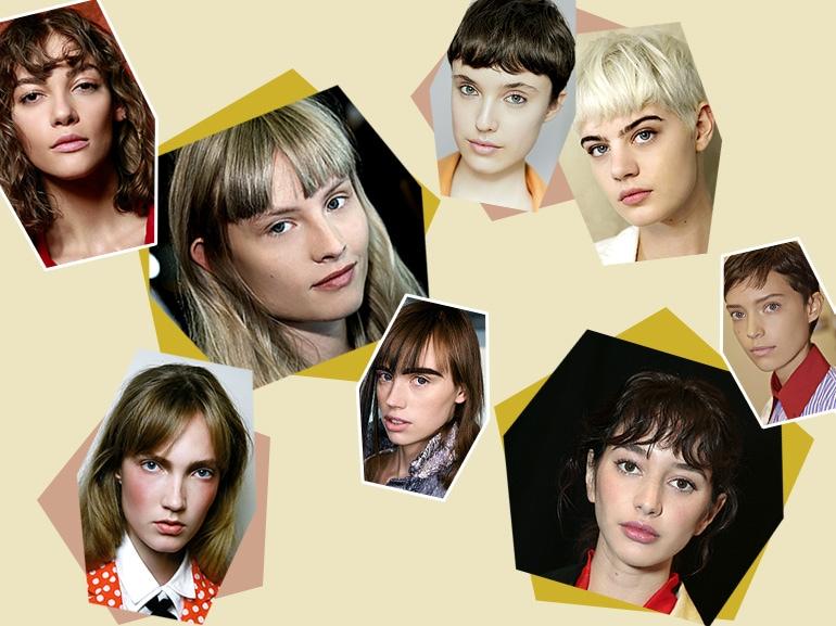 tendenze capelli con la frangia primavera estate 2018 MOBILE_frangia_SS18