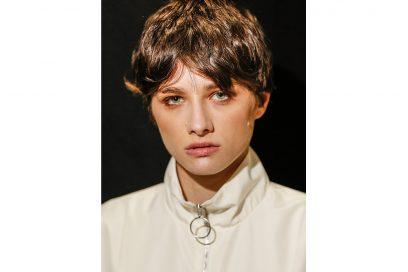 tendenze capelli mossi corti primavera estate 2018 (10)