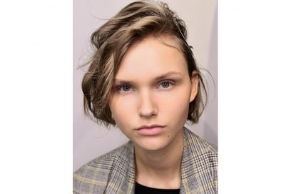 tendenze capelli mossi corti primavera estate 2018 (5)