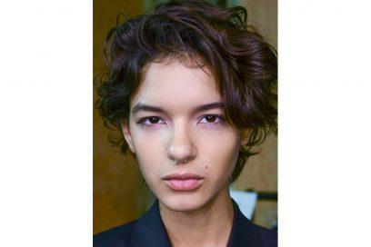 tendenze capelli mossi corti primavera estate 2018 (7)