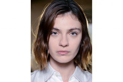 tendenze capelli mossi medi primavera estate 2018 (3)
