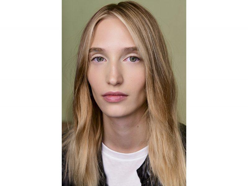 tendenze colore capelli primavera estate 2018 (1)