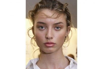 tendenze colore capelli primavera estate 2018 (2)