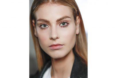 tendenze colore capelli primavera estate 2018 BIONDO CALDO (2)