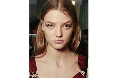 tendenze colore capelli primavera estate 2018 BIONDO CALDO (5)