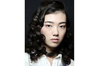 tendenze colore capelli primavera estate 2018 CAPELLI NERI (1)