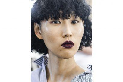 tendenze colore capelli primavera estate 2018 CAPELLI NERI (7)
