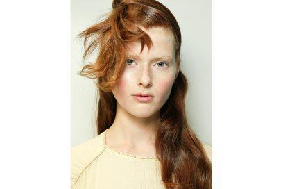 tendenze colore capelli primavera estate 2018 CAPELLI ROSSI (2)