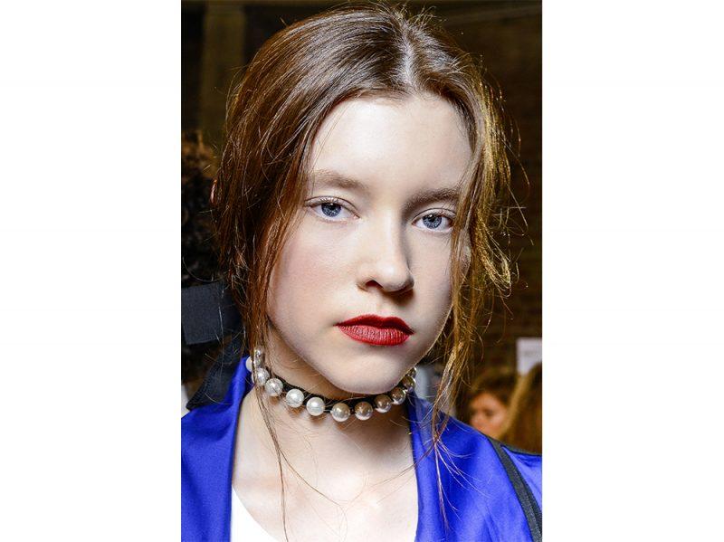 tendenze colore capelli primavera estate 2018 CAPELLI ROSSI (4)