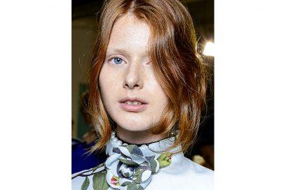 tendenze colore capelli primavera estate 2018 CAPELLI ROSSI (5)