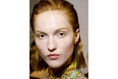 tendenze colore capelli primavera estate 2018 CAPELLI ROSSI (7)