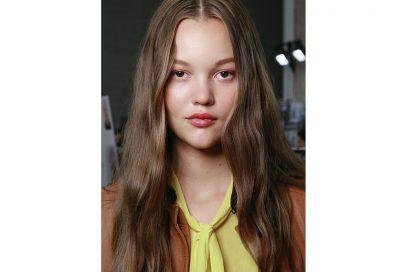 tendenze colore capelli primavera estate 2018 CASTANO CALDO (2)