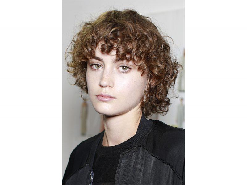 tendenze colore capelli primavera estate 2018 CASTANO CALDO (4)